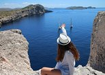 KORNATI ISLANDS & TELASCICA PARK TOUR - Full Day, Small Group, 6 Stops, 2 Parks