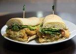 3-Hour Secret Food Tour in Charleston Village