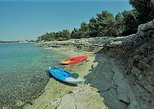 Kayak Rental in Pula