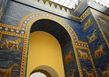 Skip-the-Line Pergamon and New Museum Guided Tour in Berlin including Museum Island Day Pass