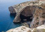 Island of Malta Tour