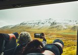 Europe - Iceland: Golden Circle Classic Day Trip from Reykjavik