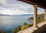 TravelToe Exclusive: 'Game of Thrones' Walking Tour of Dubrovnik
