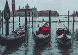 Venice 'Inferno' Private Tour