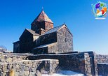 5-days private tour: Amazing Armenia
