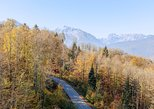 Berchtesgaden and Eagle's Nest Day Tour from Munich
