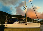 Private Yacht Charter, Boat trips and Cruises