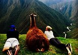 2 Day Inca Trail Tour