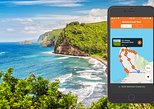 Big Island - Kohala Coast & Backcountry Driving Tour App