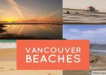 TOP 5 BEACHES TOUR IN VANCOUVER - PRIVATE