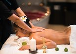 Aroma Therapy Massage, Relaxation therapeutic aromatherapy oil massages.