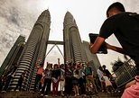 7 Days 6 Nights From Singapore to Malaysia Trips & Excursions