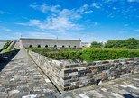 4-Hour Private Tour to Nanjing Massacre Memorial Hall,Walls and Yangtze Bridge