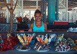 Tama'a Street Food tour