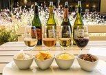 1-Day Taste the Winelands of Stellenbosch - Wine Pairing Small Group Tour