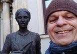 Alte Pinakothek Munich - 2 hours visit