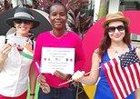 Abidjan Walking Tour (francais ou anglais)!