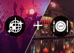 Amsterdam Nightlife Ticket & VIP Dinner at Hard Rock Café