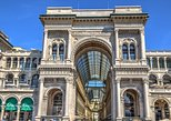 Best of Milan Private Tour with Fast Entry to Duomo Cathedral & La Scala Theatre