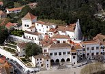 Secrets of Sintra, Cabo da Roca and Cascais Private Tour