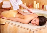 Marrakech Hammam & massage packages