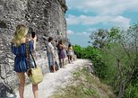 2-Day Tikal & Yaxha Overnight tour from Guatemala City