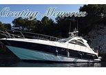 Holls Boat Charter - Sunset Cruise (Minimum 4 Guests