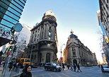 City Tour of Santiago de Chile