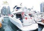 Nanje Yachts 50 Feet Yacht - up to 20 Pax - 4 hour Tour
