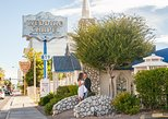 Las Vegas Traditional Wedding or Renewal at the Graceland Wedding Chapel