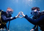 Scuba Diving Discovery Course on Hon Mun Island in Nha Trang