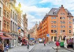 Europe - Belgium: Kickstart Your Trip to Brussels