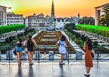 Private and Personalized Experience: See Brussels with a Local