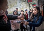 Asia - China: Eat Like a Local: Street Breakfast Tour in Shanghai