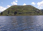 3DAYS GORILLA, LAKE BUNYONYI AND MUTANDA TOUR(CAR HIRE AND DRIVER)