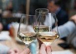 VinoBus: Wine Tasting Tour in Eguisheim, Riquewihr and the Alsace Wines Route.