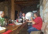 Indigenous & Orange wines - wine tasting tour from Ljubljana