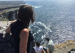 Aran Islands and Cliffs Day Trip from Galway Including Ferry Cruise native guide