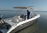 Custom Boat Tours in Hopkins, Belize