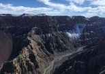 USA - Arizona: Helicopter Tour - Grand Canyon West Rim - Dream Tour Flight For Two