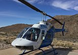 Helicopter Tour - Grand Canyon West Rim - Dream Tour Flight For Two