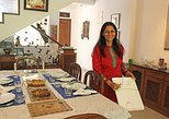Private Cooking Class in the Heart of Bangalore with a Delightful Local
