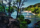 Following the Boardwalks of Krka National Park