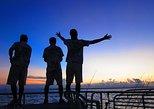 Ishigaki Island Sunset Cruise