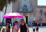 3 Hours Private Tour in Merida, you choose!