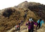 4 Days Mardi Himal Base Camp Trek from Pokhara