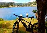 E-bike Sete Cidades- half day