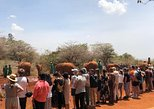 2-Day Nairobi Sightseeing Package Tour