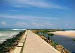 FULL-DAY SIGHTSEEING TOUR OF GALLE SRILANKA