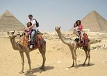 Perfect pyramids day tour